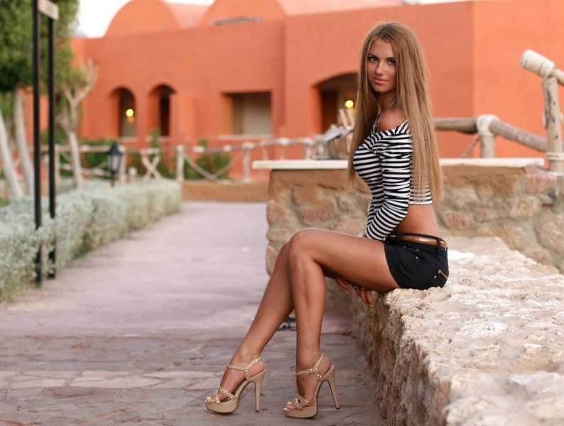 Ukraine mail order brides are ready to move to another country for someone special
