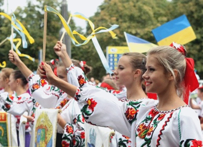 Where to meet Ukrainian women without going to Ukraine