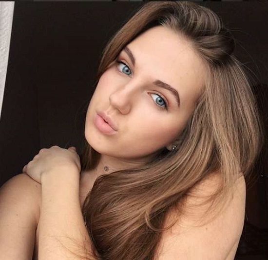 Pick up any Ukrainian woman you like in order to marry her in the future