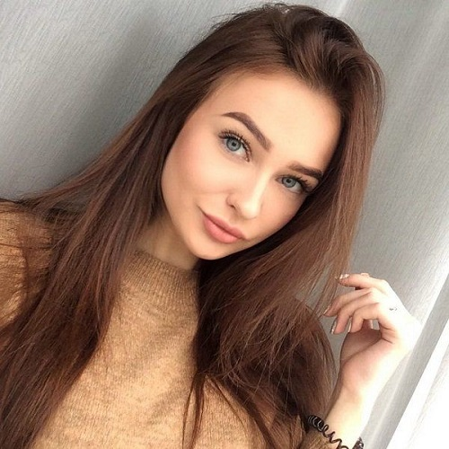 What will help you get acquainted with the most desirable Ukrainian girls
