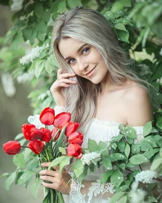 Russian and Ukraine dating for free